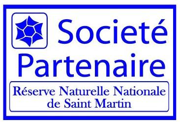 Reserve Naturelle de St Martin