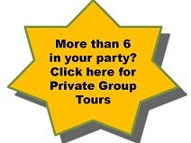 St Martin Group Tours